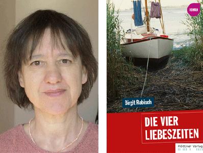 Birgit-Rabisch