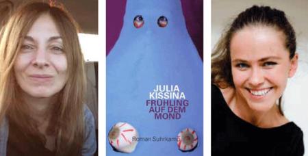 Julia,-Buch,-Susanne
