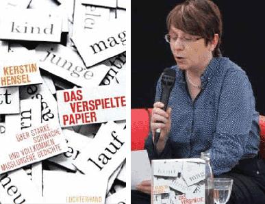 Kerstin-Hensel