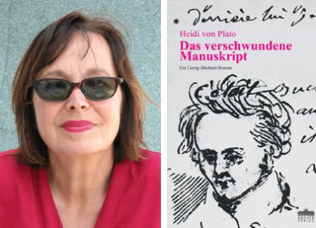Heidi-von-Plato