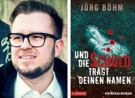 Jörg_Böhm
