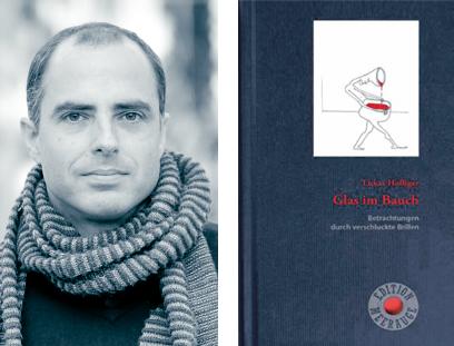 Lukas_Holliger+Buch
