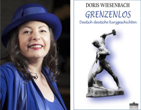 Doris_WiesenbachBuch