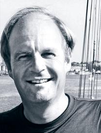 Jens-Rosteck