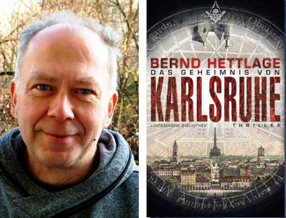 Bernd_Hettlage+Buch