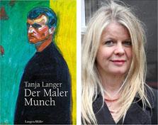Tanja Langer.indd