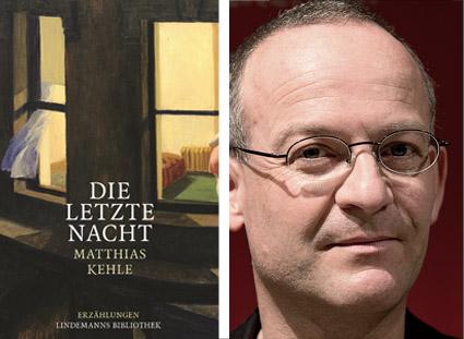 matthias_kehlebuch